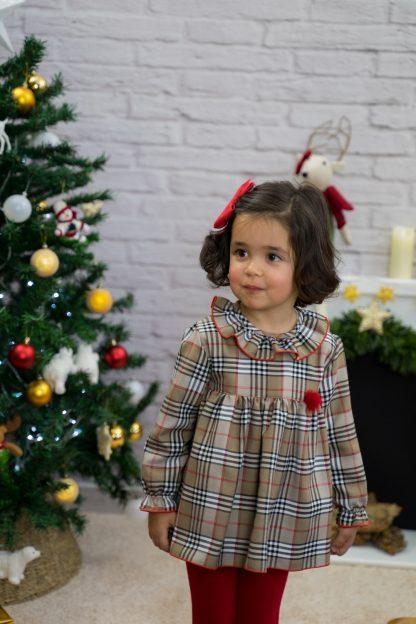 Feliz Navidad 2018 - Blusa